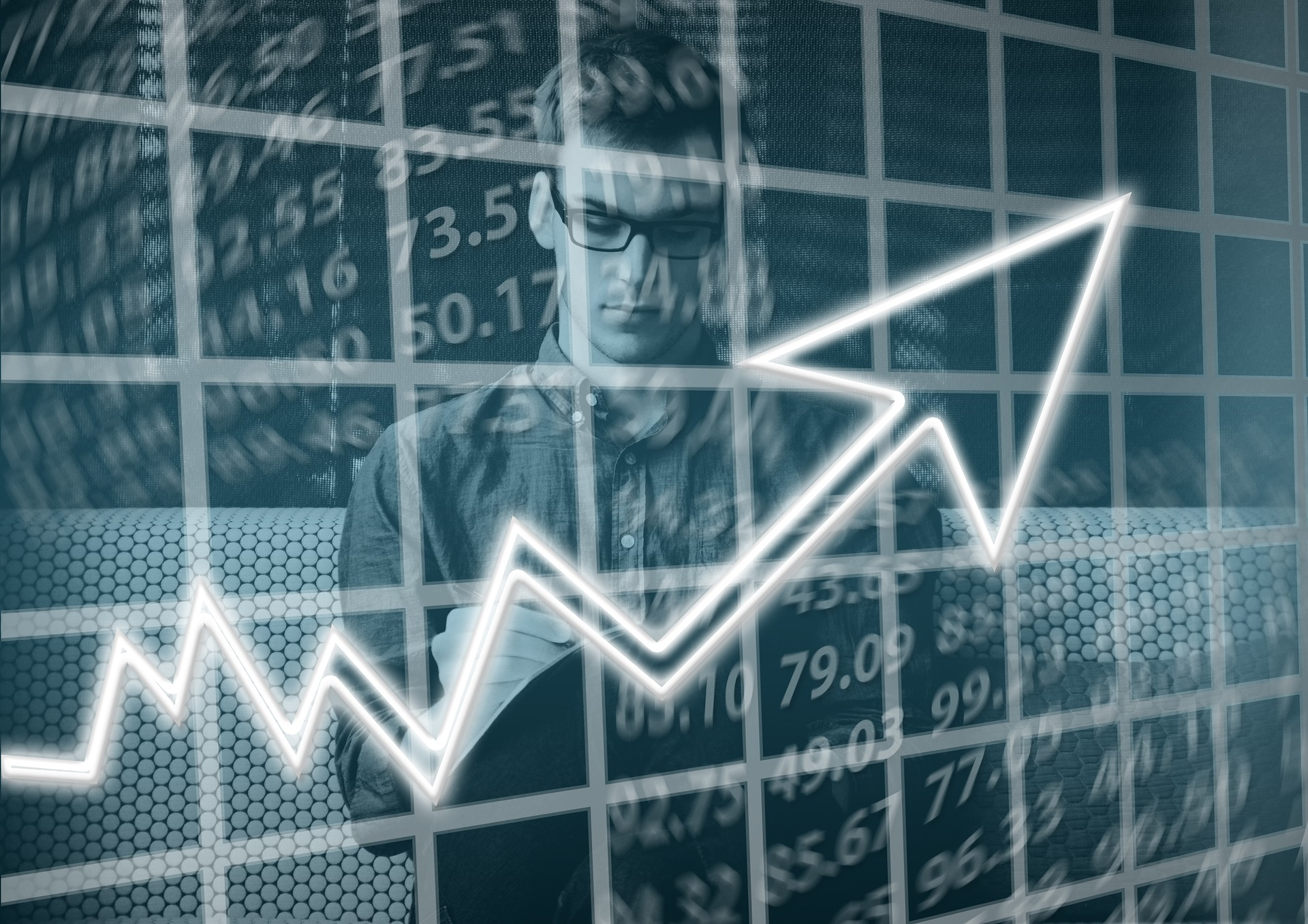 segmentacja klientów korzyści